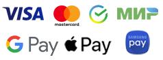 pay_n